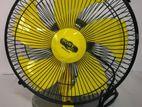 Sony High Speed Fan