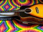 Guitar Epiphone PR-150