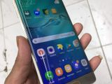 Samsung Galaxy S6 Edge Plus 3gb ram 32gb rom (Used)