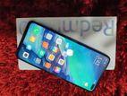 Xiaomi Redmi K30 6gb 128gb (Used)