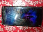 Huawei Y7 Prime fingerprint (Used)