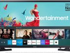 Samsung 32 inches Wondertainment Series HD Ready LED Smart 2020 model