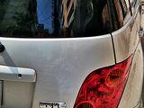 Toyota ist G super fresh 2004