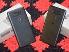 LG V20 (4/64)Dual camera (New)