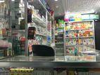 Pharmacy Business Sale