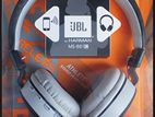 JBL Wireless Headphone Original