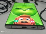 Samsung Galaxy Note 10 Plus (Used)