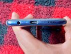 Samsung Galaxy A20 (Used)