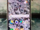Samsung Galaxy J2 Pro 2 gb / 16 (Used)