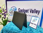 Dell Latitude Core-i5 6th Gen Touch 2K Display SSD 256GB>EMI Available