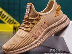 New gold shoe (1 year garanty) আর কালেকশন দেখতে এসএমএস করুন