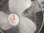 wall fan GFC