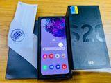 Samsung Galaxy S20+ BD Wrty (Used)