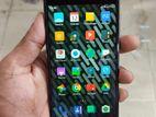 Xiaomi Redmi 4 Prime 3/32gb (Used)