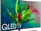 Samsung Q60R 82 Inch 4K UHD QLED TV Stock is Available