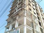 ''Kapadia Properties - Commercial 1600 sft Floor Rent''