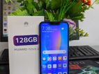Huawei Nova 3i (4+128) Fresh (Used)