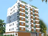Ongoing flat sell near Mirpur BRTA