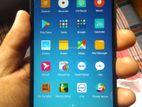 Xiaomi Redmi Note 4X 4GB/64GB (Used)