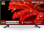 """4K Android Tv For Sony Bravia 55""""X8000G"""
