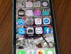 Apple iPhone 5C (Used)