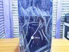 3rd জেন Core i5 নতুন 2000GB : 8GB গ্রাফিক্স Desktop PC