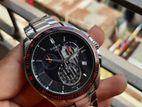 Orginal Tissot V8 Swiss made Chronograph