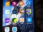 Xiaomi Redmi not9 pro (Used)