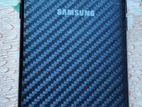 Samsung A10s full fresh (Used)