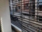 মধুবাজারে ১০ ফিট রাস্তা সংলগ্ন ১.২৫ কাঠা সহ টিন শেড বাড়ি বিক্রি