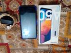 Samsung Galaxy A50 4/64 official (Used)