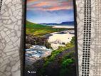 Huawei Nova 3i 4/128 (Used)