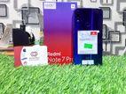 Xiaomi Redmi Note 7 Pro 6/128 GB Blue (Used)