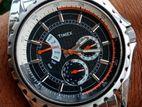 Timex USA Brand-Original model-sr920 sw
