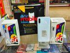 Samsung Galaxy A50s 6/128GB (Used)