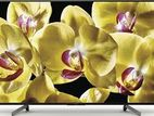 Sony Bravia KD-55-X8000G Smart 4K Android LED TV 55 Inch Original