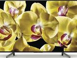 Sony Bravia KD-55-X8000G Smart 4K Android LED TV 55 Inch Original