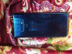 Samsung Galaxy Note 9 6/128 (Used)
