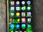 Sony Xperia L1 (Used)