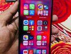 Apple 11 Pro Max 256gb (Used)