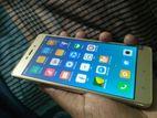 Xiaomi Redmi 3s Prime 3GB/32GB (New)