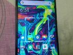Xiaomi Mi MIX 2 ram 4 rom 64 (Used)