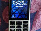 Nokia 150 (Used)