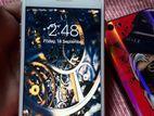 Apple iPhone 6S iOS14 (Used)