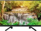 "Android# 43"" Internet FHD LED TV"