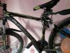 7speed bike