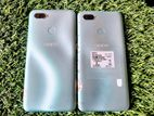OPPO A11k 2/32 (Used)