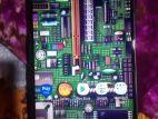 Samsung Galaxy J7 Max 4gb.32gb (Used)