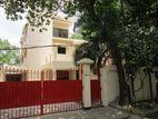 7 katha land at Gulshan 2 North road 81