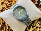 Exclusive CITIZEN Automatic JAPAN Made WATCH